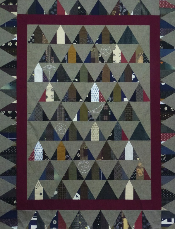 japanese-traditions-quilt-editweb-1